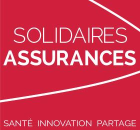 Solidaire Assurances