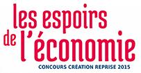 logo_concours_800
