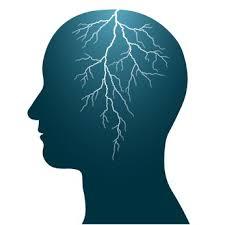épilepsie et assurance emprunteur